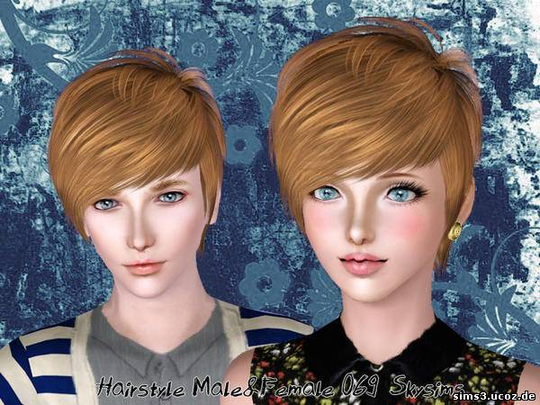 Hair-069